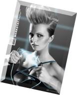 Werkstatt Kultur - Official Calendar 2012