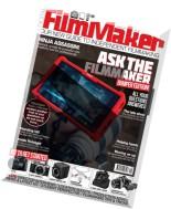 Digital FilmMaker - issue 29, 2015