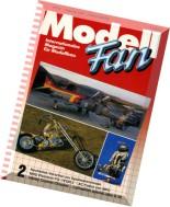 ModellFan - 1987-02