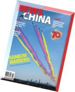 News China - November 2015