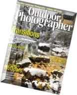 Outdoor Photographer - November 2015