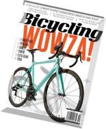 Bicycling USA - November-December 2015