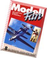 ModellFan - 1987-08
