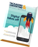 Packaging & Converting Intelligence - Spring 2015