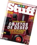 Stuff Spain - Octubre 2015