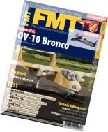 FMT Flugmodell und Technik - Dezember 2015