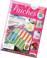 Pretty Patches Magazine - Issue 17