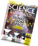 Science Illustrated Australia - Issue 39
