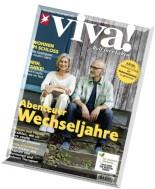 Stern Viva - November-Dezember 2015