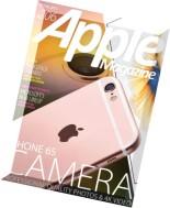 AppleMagazine - 9 October 2015