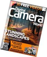 Digital Camera World - November 2015