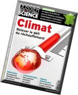 Dossier Pour La Science N 89 - Octobre-Decembre 2015