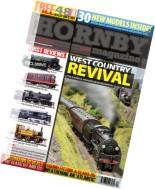 Hornby Magazine - November 2015