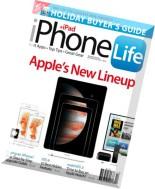iPhone Life - November - December 2015