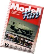 ModellFan - 1987-12