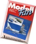 ModellFan - 1988-01