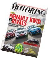Motoring World - October 2015