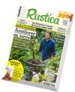 Rustica N 2389 - 9 au 15 Octobre 2015