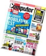 Computer Bild Germany - Nr.22, 10 Oktober 2015
