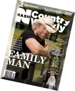 Country Weekly - 19 October 2015