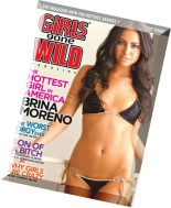 Girls Gone Wild - February 2013
