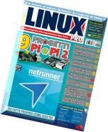 Linux Pro - Ottobre 2015