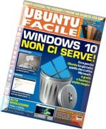 Ubuntu Facile - Novembre 2015