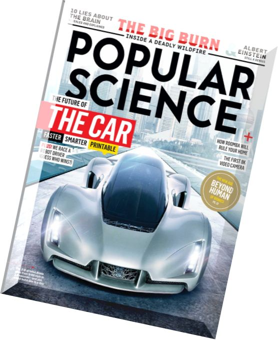 popular science magazine analysis 10 sensational sense of wonder covers from vintage science magazines popular science magazine is a web publication that offers technology news and analysis.