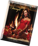 Dreamgirl - Lingerie Fall-Holiday Valentines Collection Catalog 2015-2016