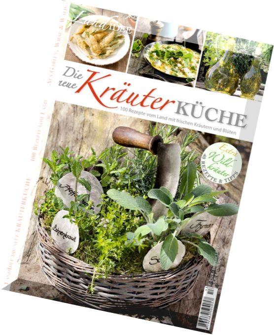 download pflanzen in der kuche tipps rund pflege | villaweb, Kuchen