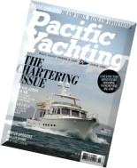 Pacific Yachting - November 2015