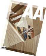 Architecture Australia - November-December 2015