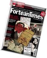 Fortean Times – December 2015
