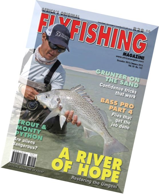 рыбалка перевод на англ