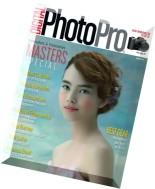 Digital Photo Pro - December 2015