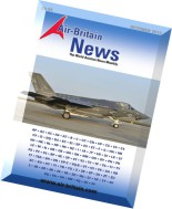 Air-Britain News - October 2015