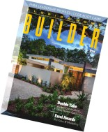 Florida Home Builder - Fall 2015