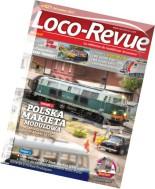 Loco-Revue - Decembre 2015