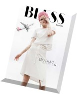 Bless Magazine - Issue 4, 2015
