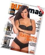 Buzz Mag Portugal - 19 a 25 Novembro 2015