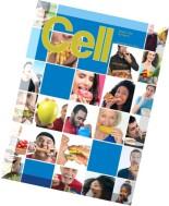 Cell - 19 November 2015