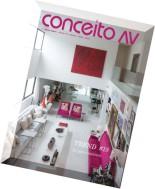 Conceito AV - N 18, 2015