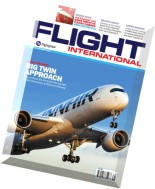 Flight International - 24 - 30 November 2015