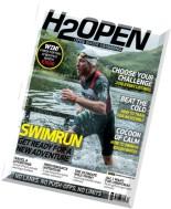H2Open Magazine - December 2015 - January 2016