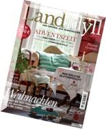 LandIdyll - Nr.6, 2015