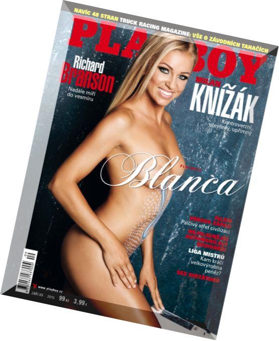 playboy slovakia february 2017 pdf