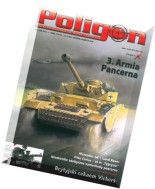 Poligon - 2015-06 (53)