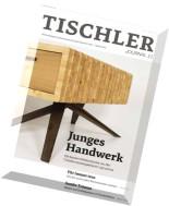 Tischler Journal - November 2015