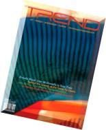 Trend Magazine - Summer 2015