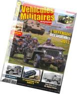 Vehicules Militaires - N 49, 2013-02-03)